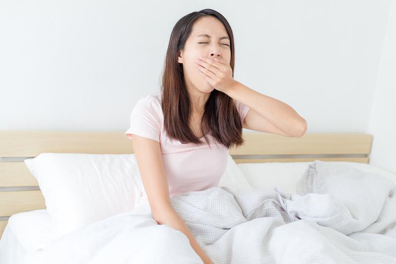 睡眠周期|何時起床會最精神?3個N原來有數得計!
