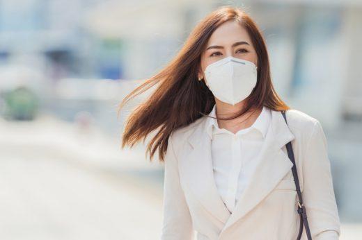 中大研究揭空氣污染可誘發動脈粥樣硬化 中風和急性心臟病風險增近4成