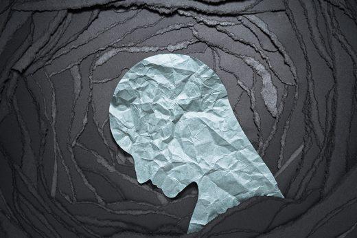 情緒病 | 認識7大常見情緒病種類、成因、症狀及治療