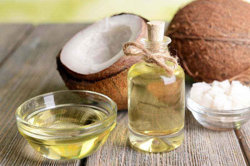 治濕疹、消脂減肥?西醫、營養師解構椰子油6大迷思