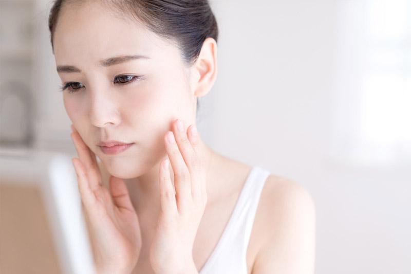 肌斷食護膚有效嗎?清水洗臉好嗎?皮膚科醫生分享正確洗臉步驟