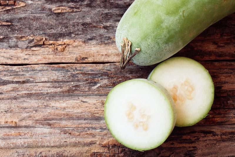 消暑祛濕|冬瓜助清熱/消腫/治腳氣/降體脂 中醫教你煲簡單冬瓜湯