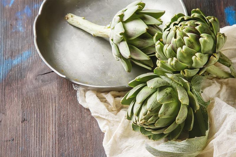 雅枝竹點食|「蔬菜之王」雅枝竹有減肥功效?