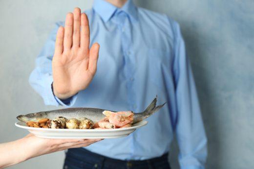 食物過敏點算好?不同敏感測試大檢閱 & 5大食物敏感測試推薦