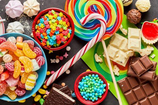 止咳方法 | 為甚麼吃甜的食物會生痰?中醫推介止咳保健湯水