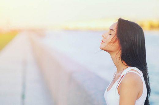 【皮膚健康】空氣污染+紫外線 原來對肌膚造成極大傷害!日常保護肌膚小貼士