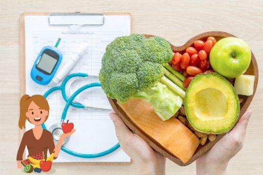 糖尿病 | 營養師分享穩定胰島素5大飲食秘訣!認識糖尿病特徵、成因、症狀、胰島素治療