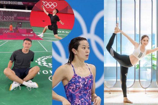 運動好處 | 《英國運動醫學期刊》發表Top 5運動項目!有助延長壽命減死亡風險