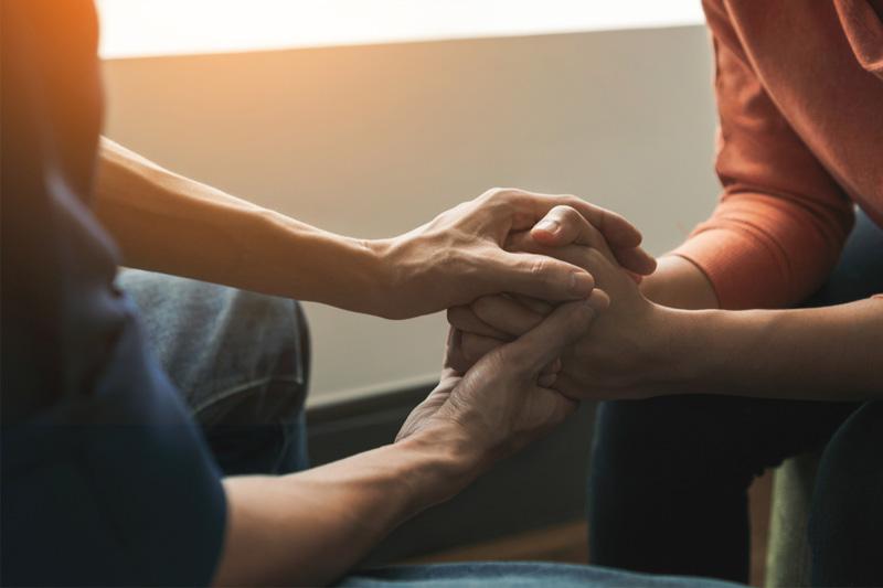PTSD|甚麼是創傷後壓力症?精神科專科解構診斷及治療方法