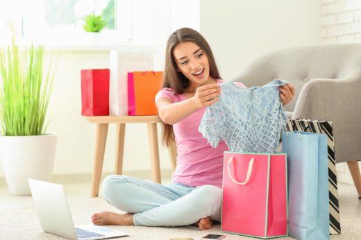 皮膚敏感|新衣服不洗即穿 易致皮膚過敏