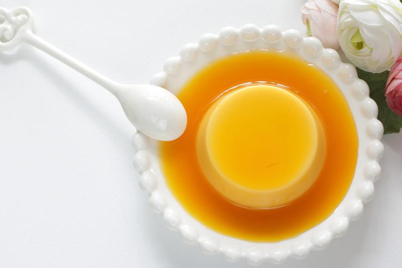 芒果功效|有助淡化黑色素?營養師拆解芒果營養