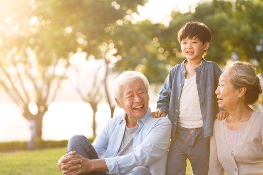 移民/退休生活規劃 | 退休金要幾多先夠? 專家醒你計算退休費用6大要點