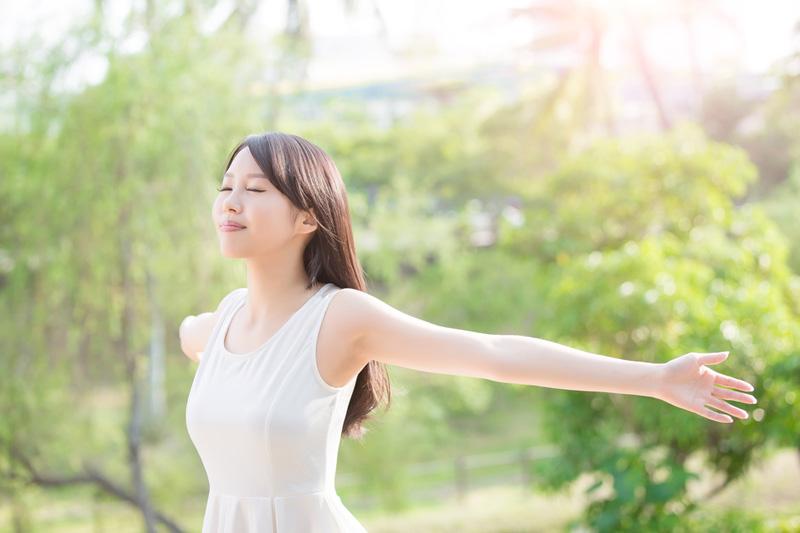 防曬方法推介|抗UV防曬布料?UPF是甚麼?專家教你挑選防曬衣物秘訣