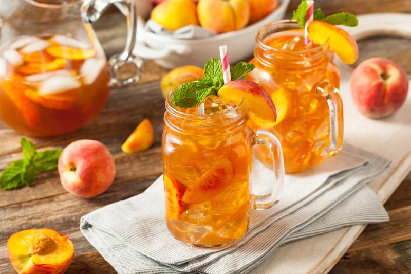 水果茶熱量|含糖量高?營養師拆解3大營養陷阱