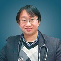 劉俊彥 - 全科醫生