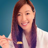 Gloria Tse - 註冊營養師