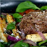 懷孕前準備菜肉均衡餐單
