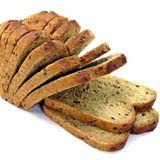 補鈣降膽固醇更年期餐單