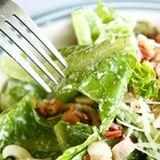 預防骨質疏鬆高鈣餐單