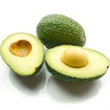 蔬果增強免疫力2日餐單