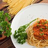 低鹽低脂降血壓5日餐單