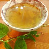 清肝祛濕涼茶