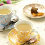 養胃健腸茶