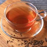 山楂決明茶